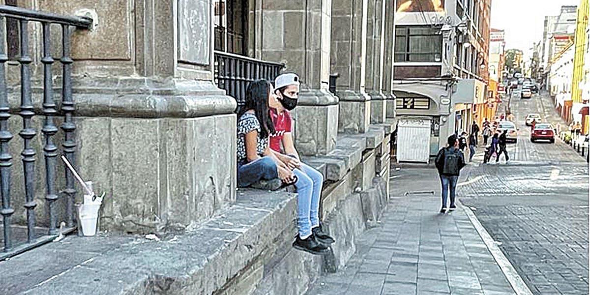 Edad promedio de matrimonio en Morelos es de 35 años en hombres y 32 en mujeres