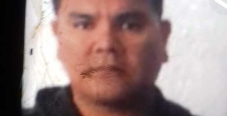 """Eduardo Soar Nova López """"El Potro"""", de 42 años, el policía asesinado en Cuernavaca"""