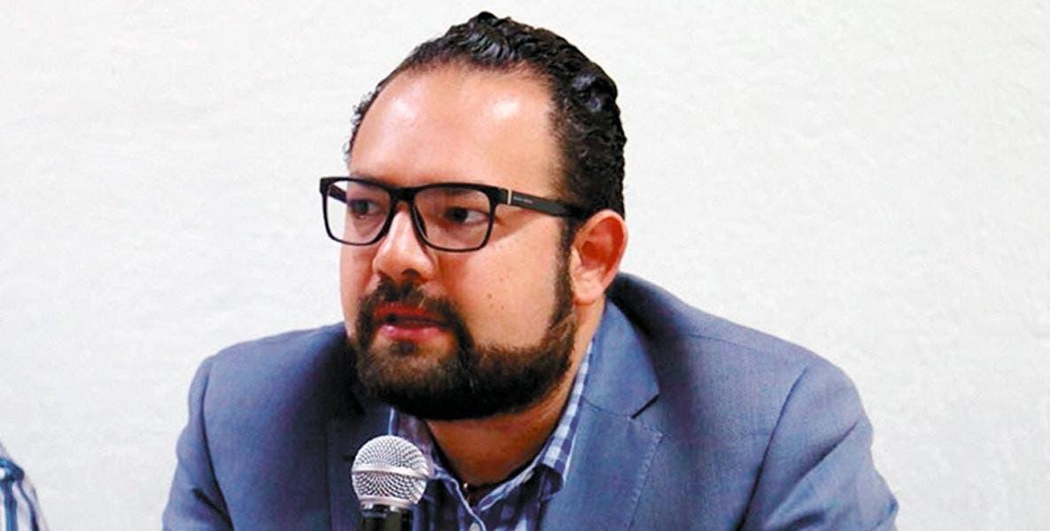 El diputado Edwin Brito señaló que es necesario armonizar la legislación estatal en materia de participación ciudadana, para lo cual es necesario hacer modificaciones al marco normativo vigente.
