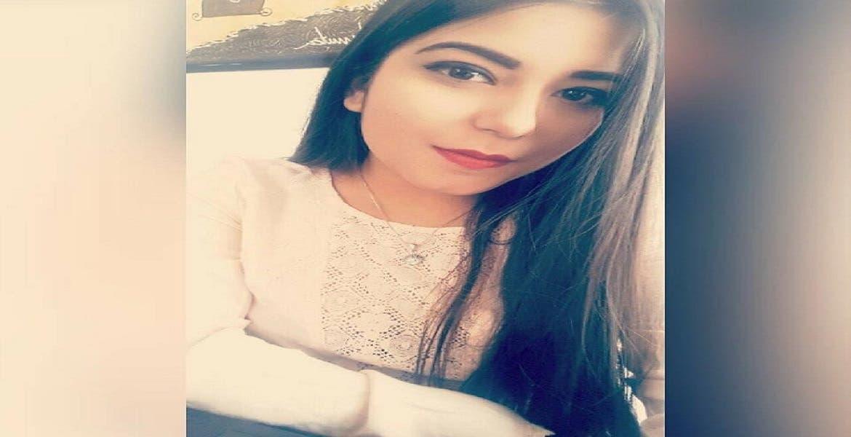 Vecino sí mató a Xitlalhi, dice Fiscalía de Nayarit y lo detiene