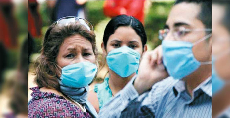 Prevención. Para reducir la probabilidad de exposición y de transmisión del virus de la influenza, es importante que se conviertan en hábitos las medidas que comprenden sencillos procedimientos de higiene.