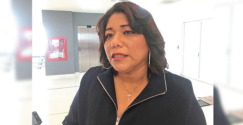 Aspiran 28 personas a dirigir ESAF en Morelos
