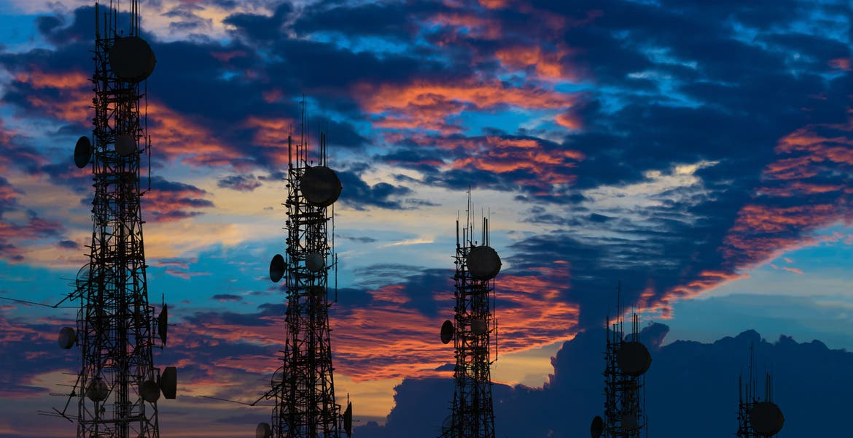 ¿Pueden subir el Internet y la telefonía ante alza de espectro radioeléctrico? Aquí te decimos