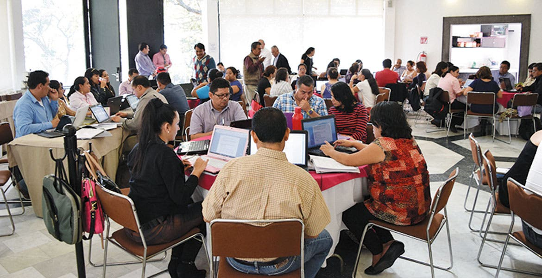 Concursar n profesores de morelos por 191 vacantes en for Vacantes para profesores