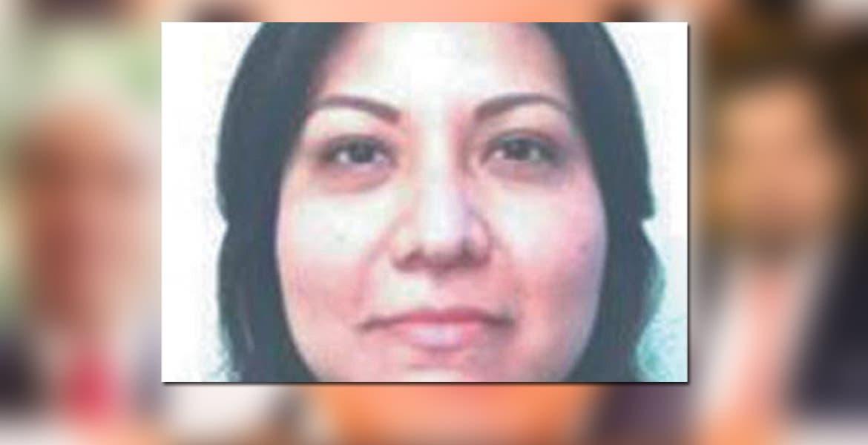 Alma Graciela Domínguez Torres - Documentación prueba su responsabilidad en el desvío de recursos provenientes de un préstamo bancario.