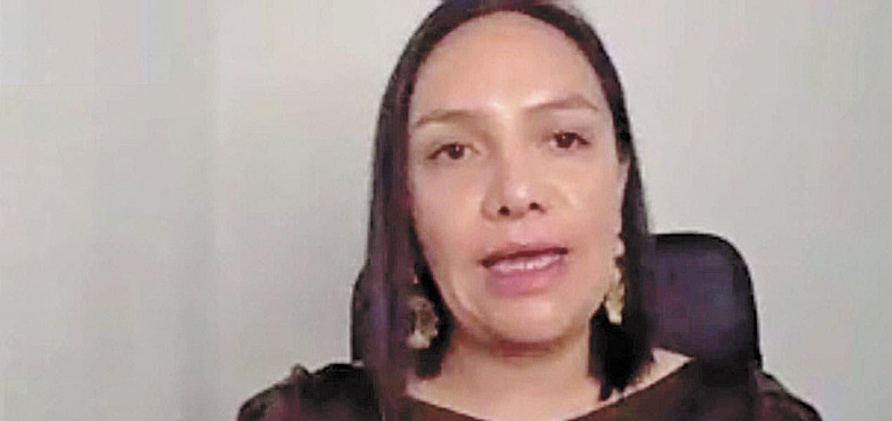 Exigen que se cumpla la Ley 3de3 en candidatos con antecedentes en Morelos