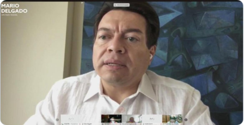 Morena propone que Afores den 13,300 pesos a cada desempleado