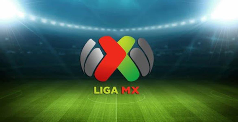 Inicia Liga MX el 23 de julio