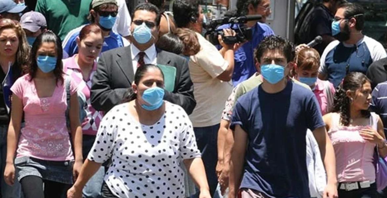 Con pandemia de diabetes y obesidad, México hará frente al Covid-19