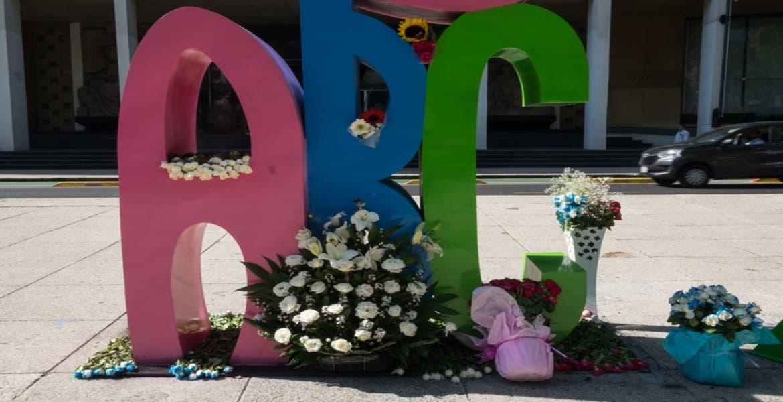 Tragedia en la guardería ABC cumple 11 años
