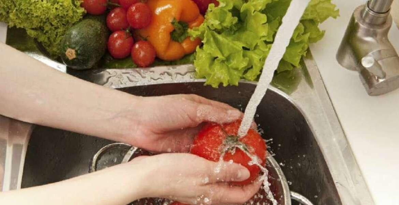 ¿Cómo usar  cloro para no dañar tu sistema inmunológico?