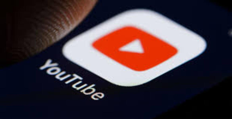 Eliminará YouTube videos con teorías de conspiración que vinculen al coronavirus con el 5G