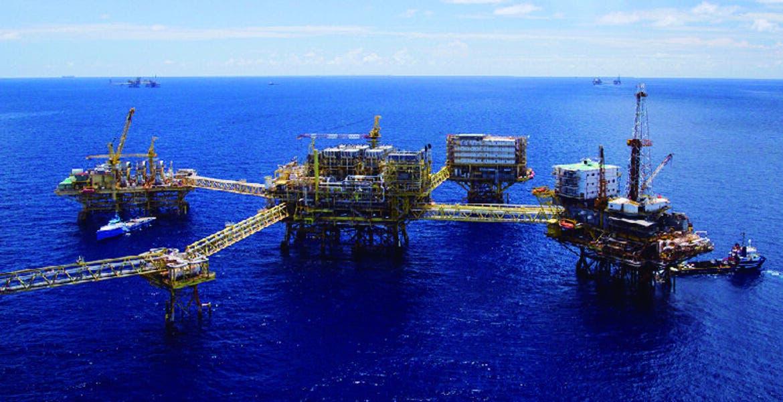 Tras pacto con Trump y OPEP, México reducirá 100 mil barriles diarios de petróleo