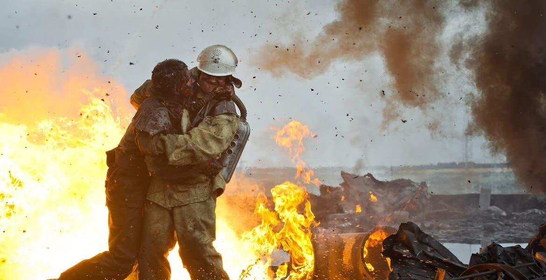Te compartimos el tráiler de Chernobyl: Abyss la respuesta rusa a la exitosa serie de HBO