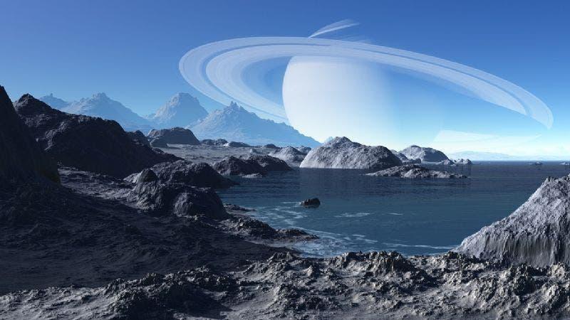 Júpiter y Saturno aparecerán juntos en el cielo, ¿cómo y cuándo verlos?