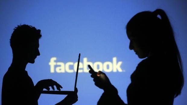 Facebook introduce cambios para combatir el vídeo clickbait