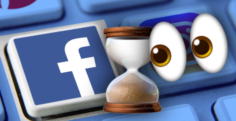 ¿Buscas eliminar tu pasado de redes sociales? Aquí te decimos cómo