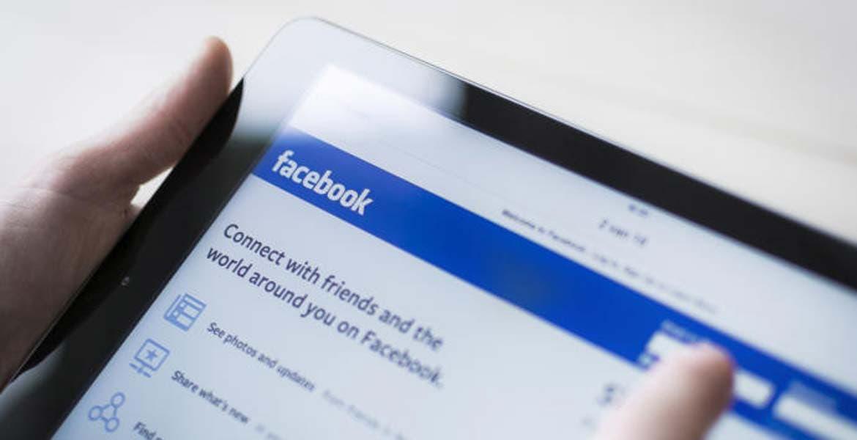 Facebook está a punto de presentar sus propias series