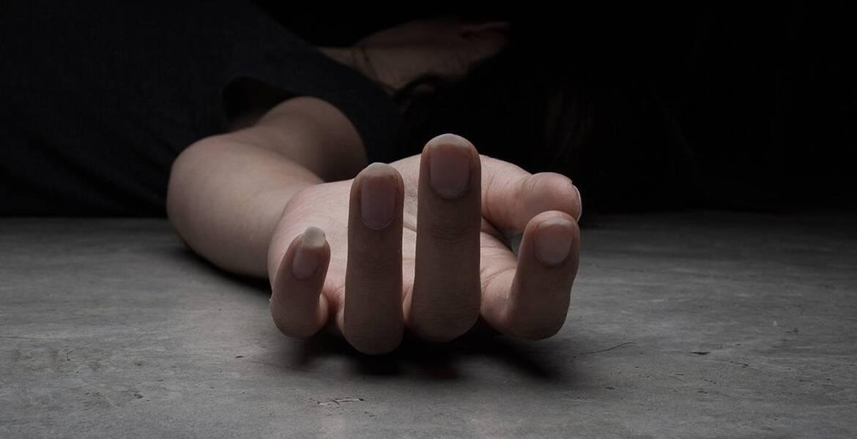 Otro feminicido en Morelos: asesinan a una joven en Tlaquiltenango