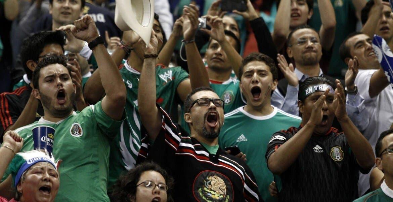 FIFA quitaría a México organización del Mundial del 2026, según experto