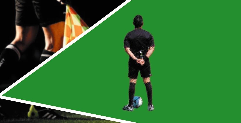 Jugadas de gol, expulsiones y penales se sancionarán con tecnología
