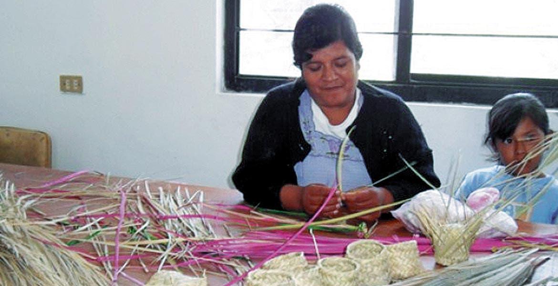 Ventajas. Fondo Morelos ofrece créditos a tasas accesibles, que rondan el orden de los 6 a 9 por ciento anuales.