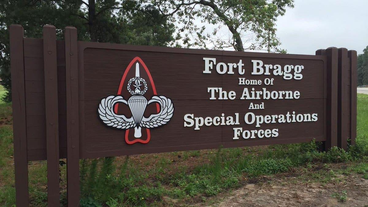 8 heridos por explosión en base militar en Carolina del Norte