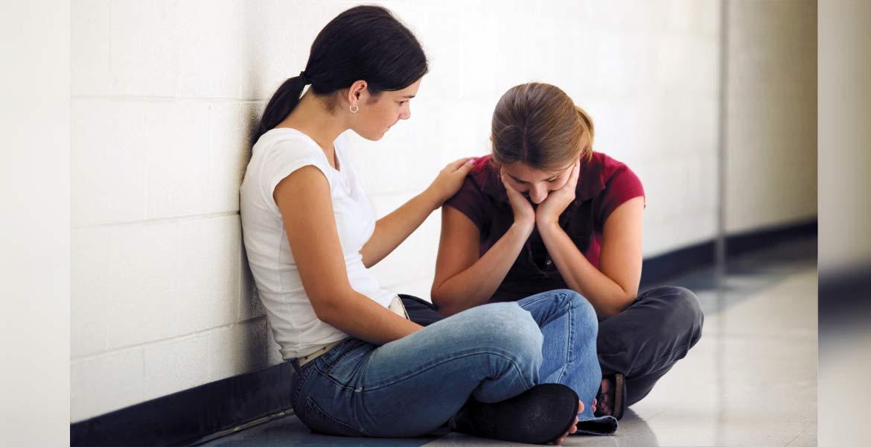 Atención. En la entidad se ha implementado un protocolo y una red entre centros de salud para cuidar la salud mental de los morelenses.