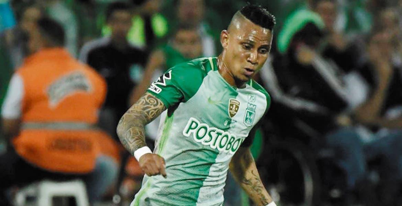 Arley Rodríguez es nuevo jugador de Tigres de México