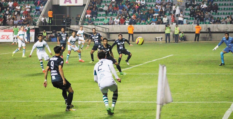 Transmisión en vivo: Zacatepec vs Murciélagos, Copa MX 2018
