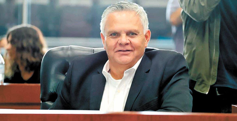 Solicitan publicar en Morelos reglas para Presupuesto Participativo