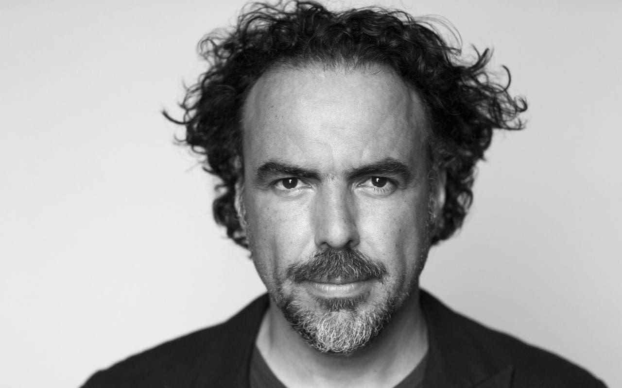 57 años de González Iñárritu y sus momentos históricos en el cine