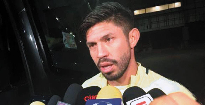 Chivas: Oswaldo Alanís se queda con el 'Rebaño'