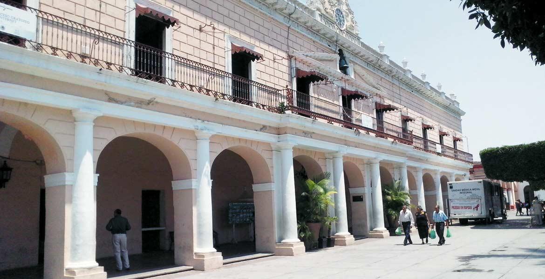 Campaña. El Ayuntamiento de Cuautla invita a los contribuyentes a acudir a la Tesorería para conocer los descuentos a los que pueden acceder durante los meses de noviembre y diciembre.