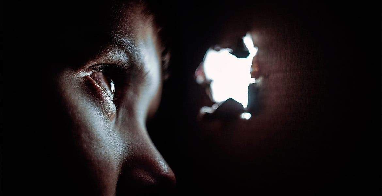 Se registra en hogares de Morelos 90% de violencia