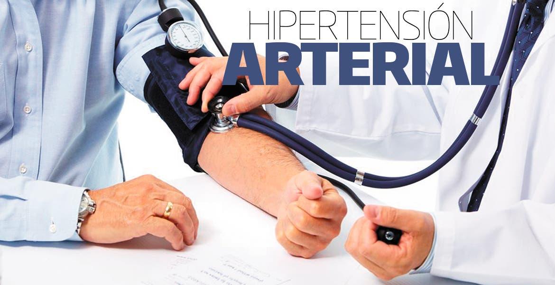 Prueba de que Hipertensión portal realmente funciona