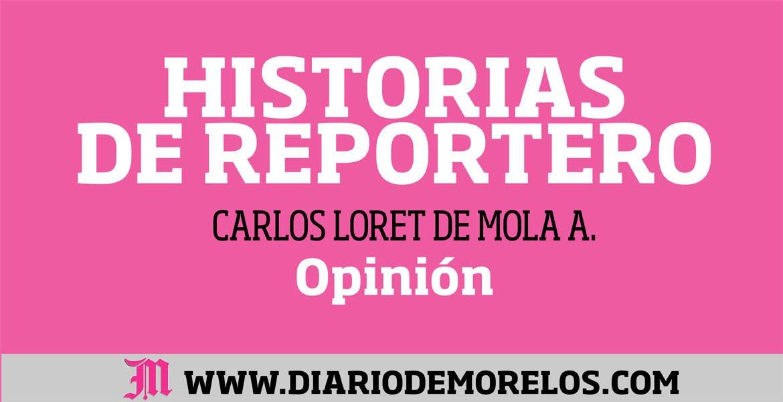 López Obrador responde a frente creado por el PAN y PRD