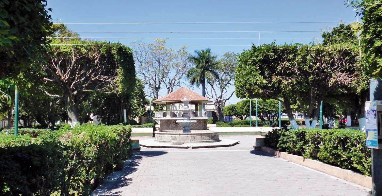 Bello. Jantetelco fue parte de la gesta independentista mexicana, por lo cual las autoridades consideran importante que sea declarado Municipio Histórico.