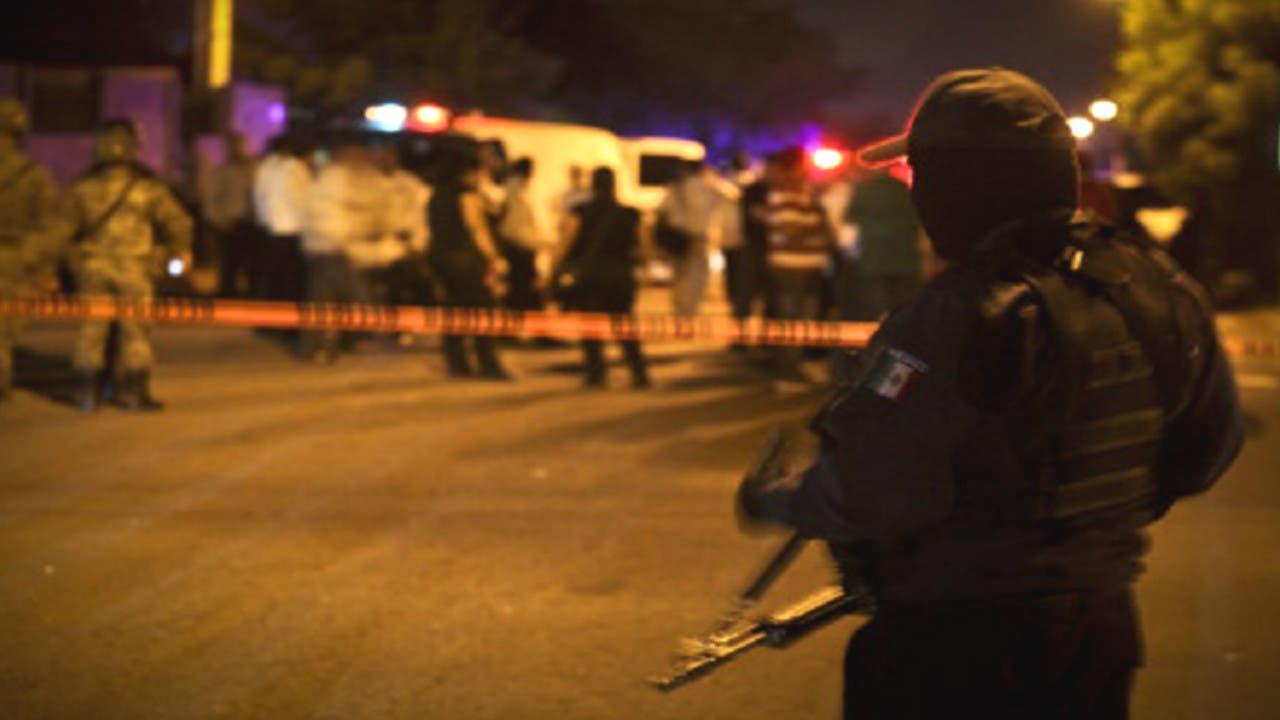 Dos feminicidios en Puebla: van 49 en el año