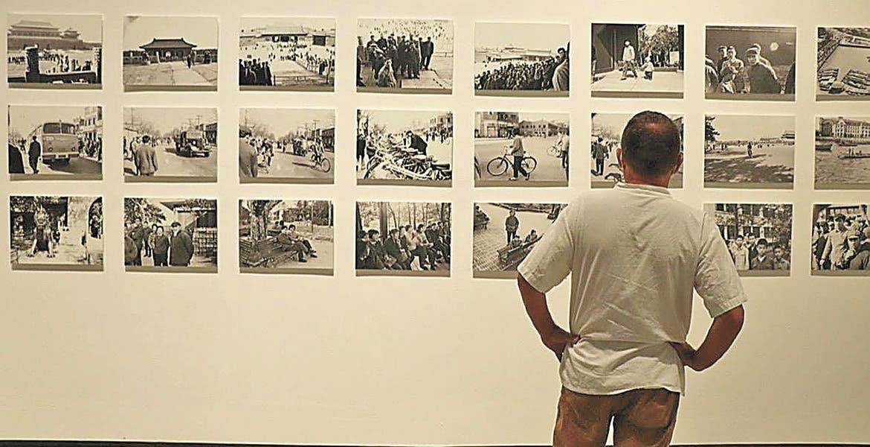 Rinden homenaje a Óscar Menéndez en el Museo Juan Soriano de Cuernavaca
