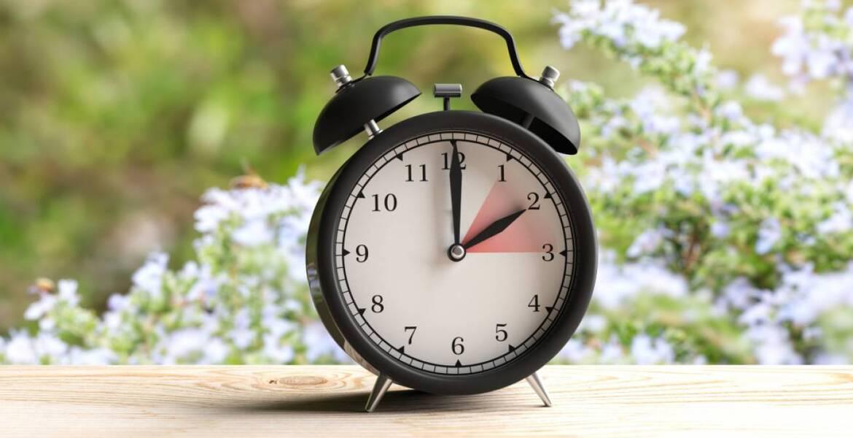 ¿Cuándo acaba el horario de verano en México? Te decimos qué día deberás atrasar tu reloj