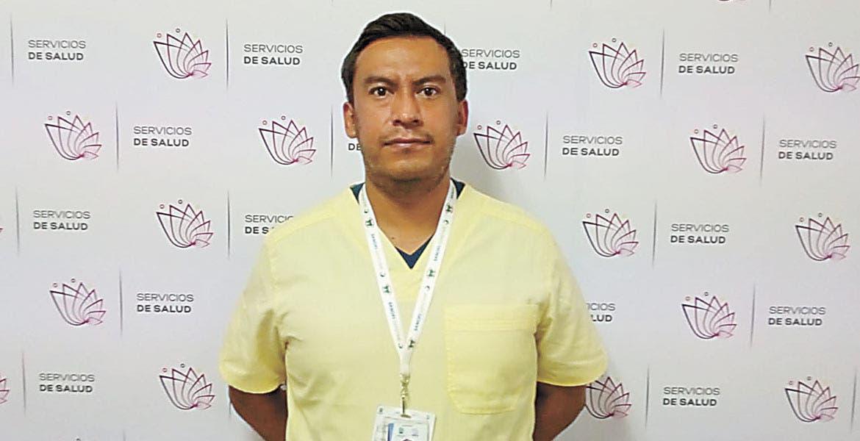 Impulsan cultura de donación de órganos en Morelos