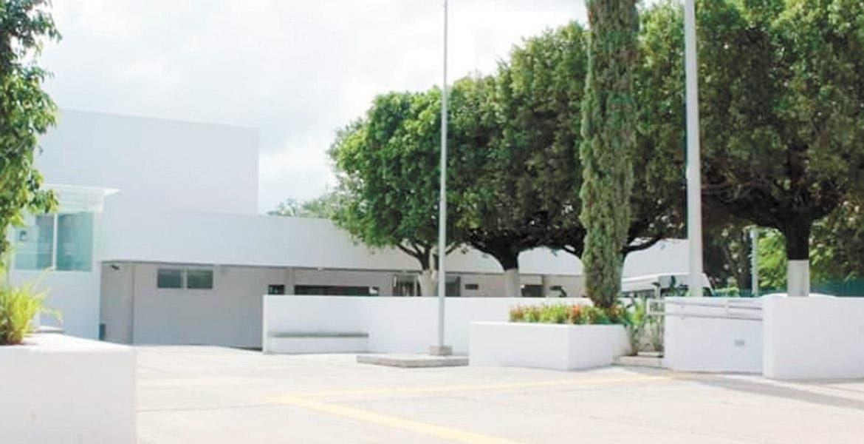 Garantiza IMSS Morelos insumos a personal de Hospital de Cuautla