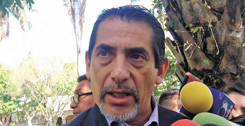 Incrementan casos de influenza en Morelos