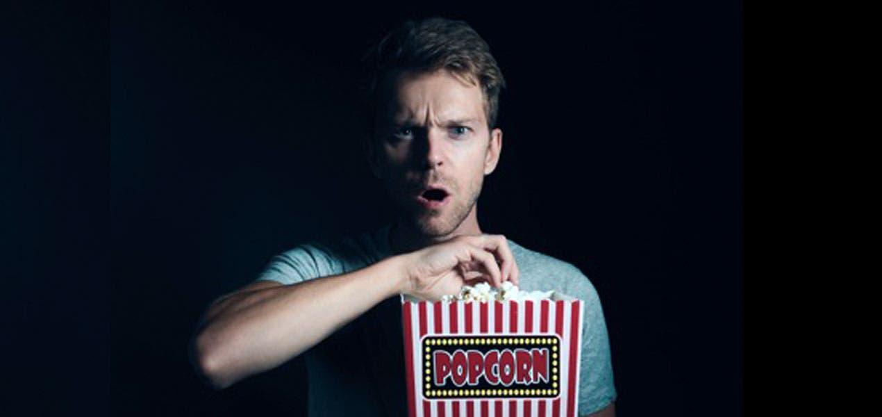 Descubre dos joyas del cine y la televisión que tal vez no conocías