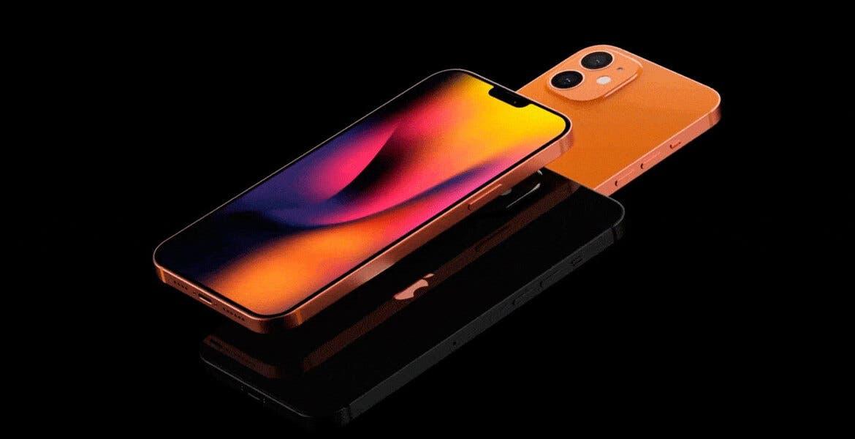 """""""Iphone 12 mini"""" lo nuevo de Apple"""