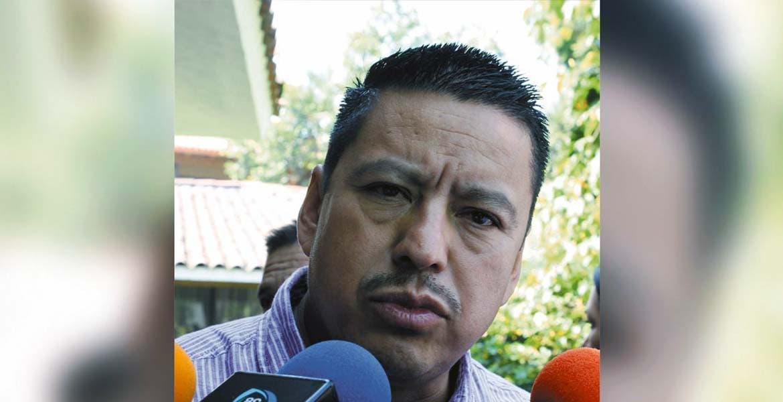El presidente de la Comisión de Atención a Pueblos Indígenas del Congreso estatal asegura que localidades autóctonas ya integran su expediente