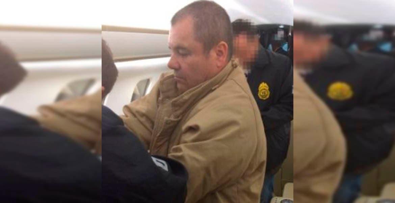 Abogado de El Chapo pide aplazar juicio hasta agosto