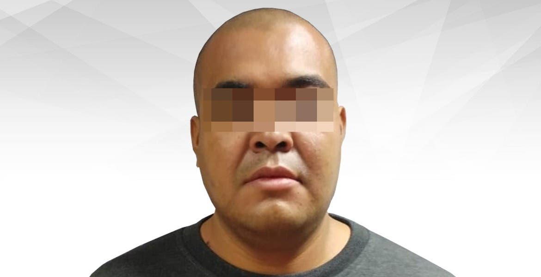 Lo vinculan a proceso por asesinar a 3 mujeres en Cuernavaca