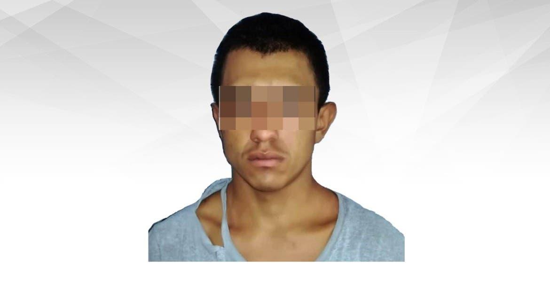 Juan Carlos desmembró a un joven en Jojutla; ya fue detenido